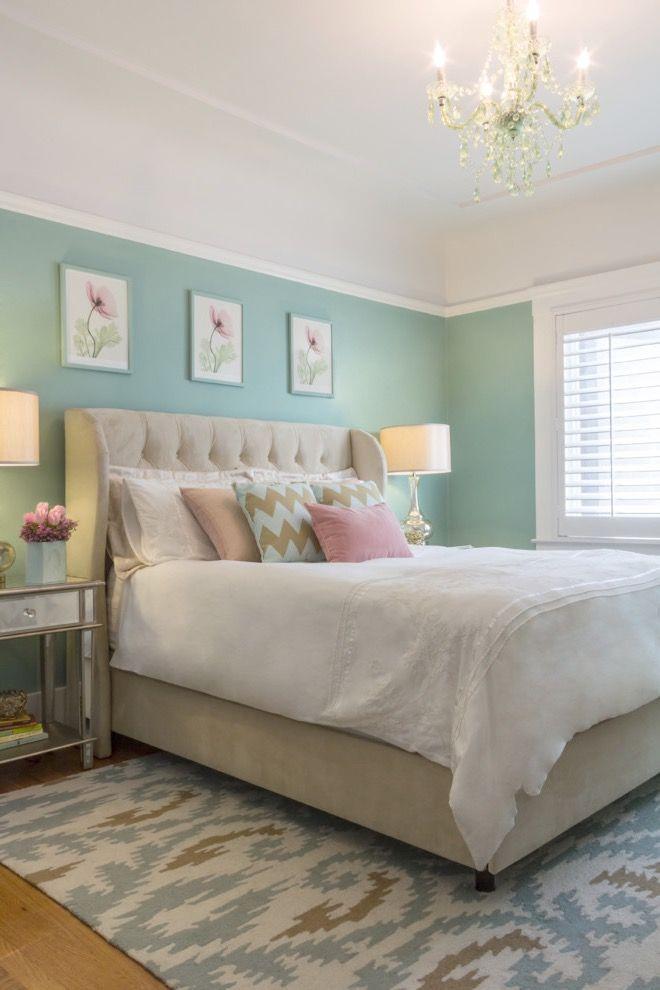 20 Schones Schlafzimmer Malen Und Farbe Ideen Schlafzimmer