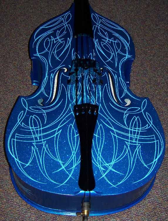 17 best images about jt 39 s upright bass on pinterest charts violin and cello. Black Bedroom Furniture Sets. Home Design Ideas
