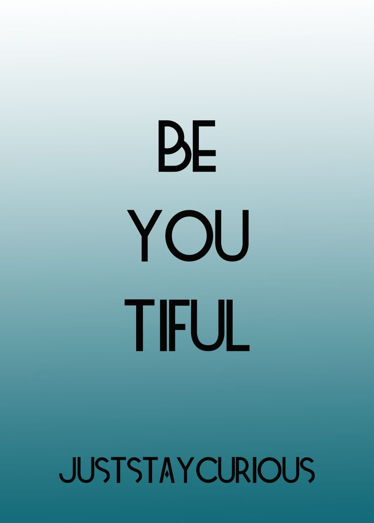 Be-you-tiful. Click to read more about self-love and self-care. Body, mind, soul, and abundance.