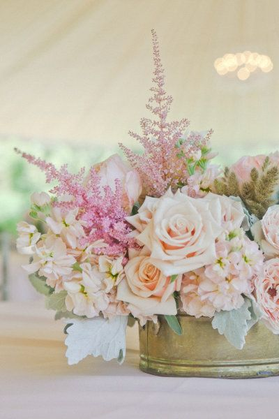 86 Best Flower Arrangements And Centerpieces Images On