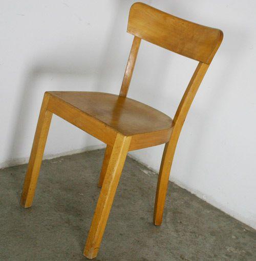 77 besten Stühle Bilder auf Pinterest - küchenstuhl weiß holz