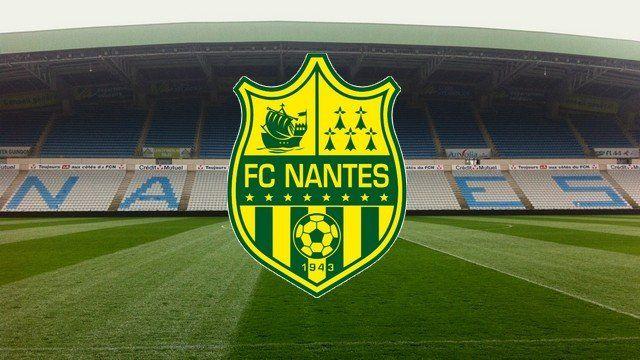 FC Nantes : le groupe qui recevra Angers SCO demain à la Beaujoire ...