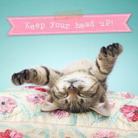 - kat-keep-your-head-up