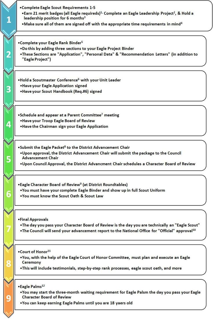 Worksheet Family Life Merit Badge Worksheet Answers Worksheet Fun