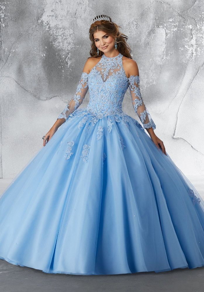 8c775ece66 Mori Lee Vizcaya Quinceanera Dress Style 89192  QuinceaneraMall   QuinceaneraDress  morilee