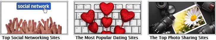 Top 15 Most Popular Celebrity Gossip Websites #celebrity #gossip #websites http://entertainment.remmont.com/top-15-most-popular-celebrity-gossip-websites-celebrity-gossip-websites-2/  #celebrity gossip websites # Top 15 Most Popular Celebrity Gossip Websites | October 2016 Here are the top 15 Most Popular Celebrity Gossip Sites as…