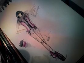 fashion sketch2