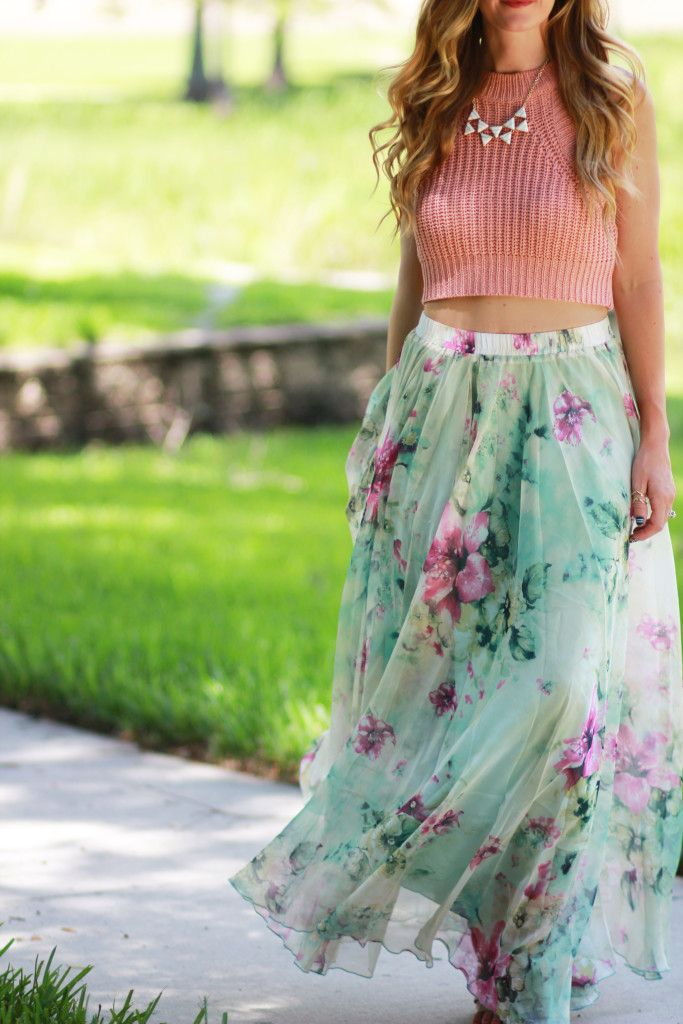 Armenian pussy best skirt styles for petite women wilson