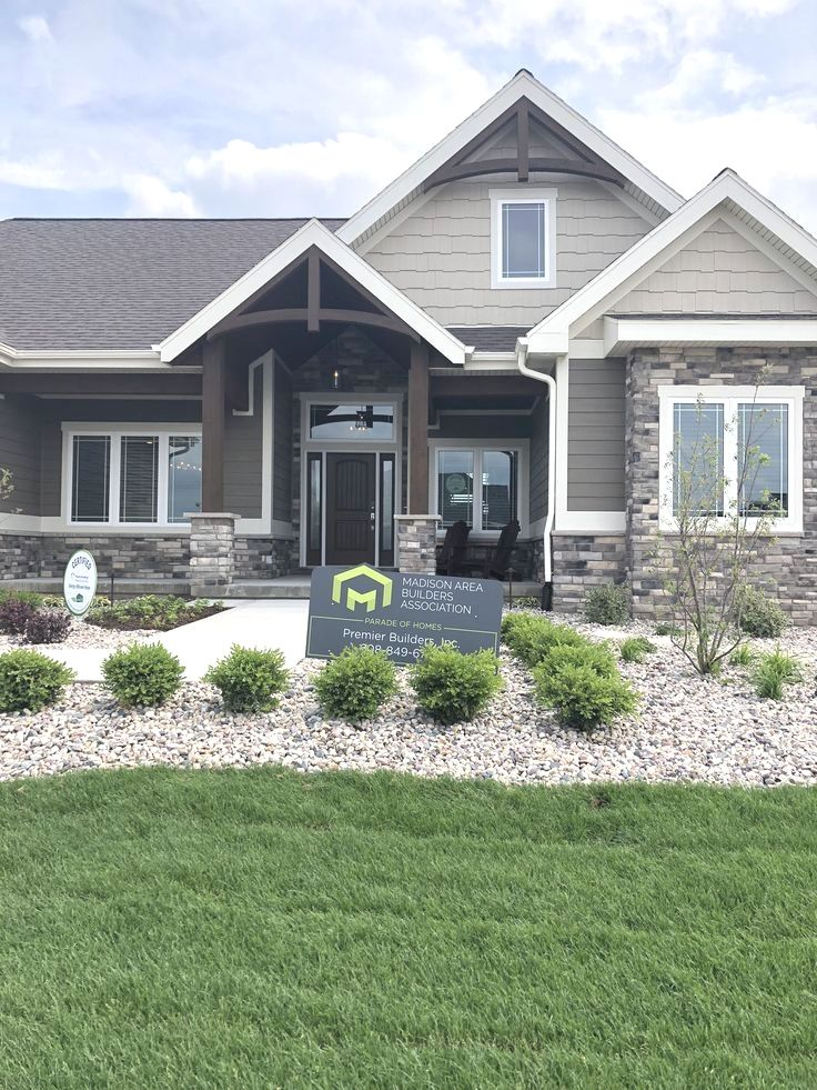 Design Your Own Home Remodeling House Paint Exterior Cottage House Exterior House Designs Exterior