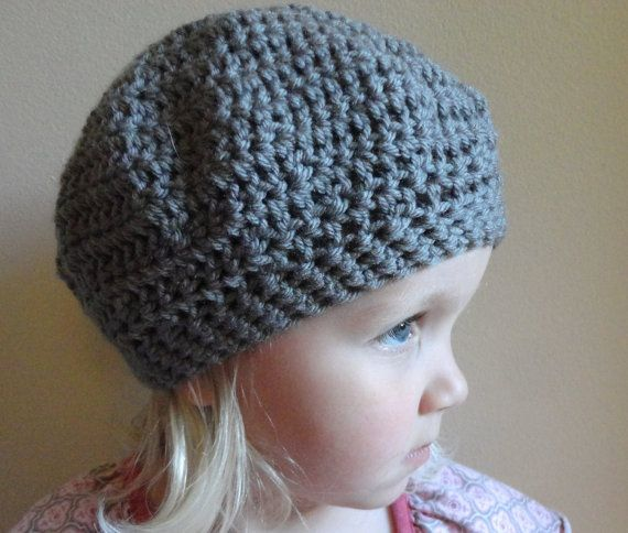 306 Best Images About Hats Slouchy Snoods Beret Tam Hair