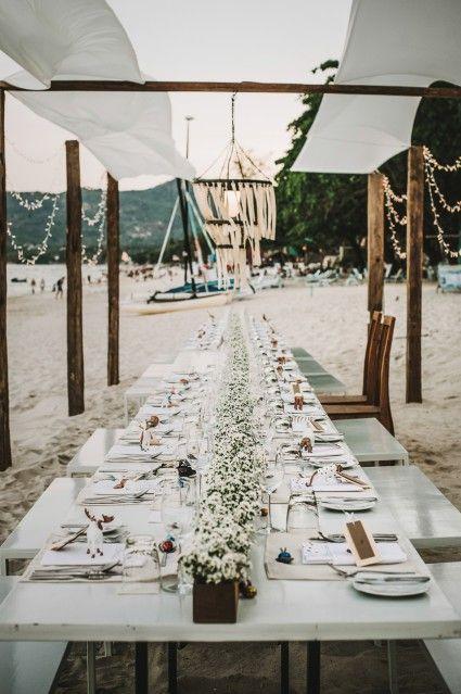 Vanessa + James Thailand Destination Wedding Koh Samui Photographer Videographer-176