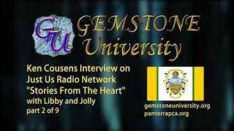(1) gemstoneuniversity.org - YouTube