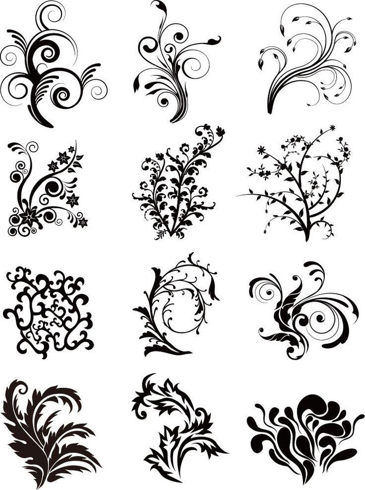 Картинки в формате корел