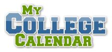 Online College Admission Planning Guide for Students, Parents, Educators and Professionals