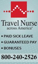 Travel Nurse Jobs - Top 15 Travel Nursing Companies, Travel Nursing - Travel Nursing Job https://www.rnvip.com/