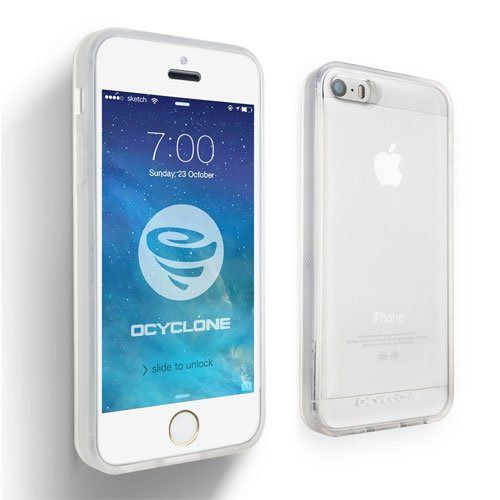 how to clear an iphone best iphone 5s ideas on 4083