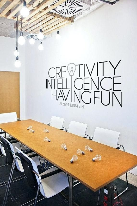 Creative Room Design Ideas: Creative Meeting Room Ideas Designing Conference Room With