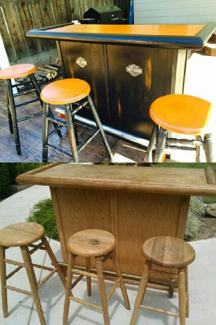 furniture restoration projects. another pbu0027 s furniture restoration project completed projects f