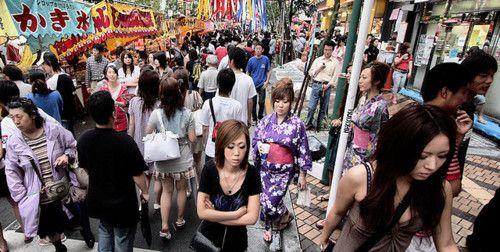 tanabata festival date