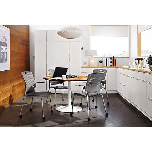 Room & Board - Cinto® Chair