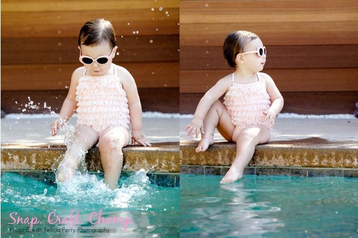 Retro Toddler, creative toddler photo shoots, family photography ideas, baby photography, fun family photography, cute toddler photo shoot outifits, http://feliciaperryphotographycom