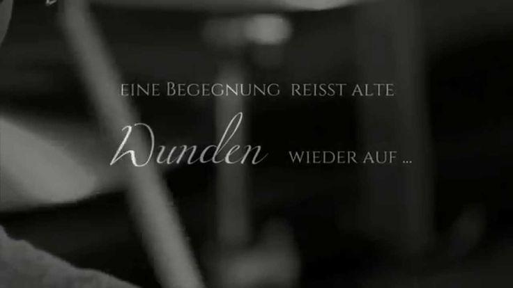 """Winterzauber #Buch - Trailer  Untermalt mit dem Song """"Times slows down"""" von #DropDownSmiling."""