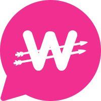 Bitte begleiten Sie mich auf WowApp um Kontakte zu knüpfen, sich auszutauschen und dafür belohnt zu werden! Schauen Sie sich meine persönliche Seite an, um Ihr kostenloses Konto zu erstellen