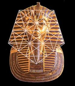 image - sacred geometry I've found an amazing connection between the Pharoahs and The House of David - well worth the research.