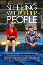 Watch Sleeping with Other People 2018 Full Movie Online Free   Download Free Movie   Stream Sleeping with Other People Full Movie Streaming Free Download   Sleeping with Other People Full Online Movie HD   Watch Free Full Movies Online HD   Sleeping with Other People 2018 Full HD Movie Free Online   #Sleeping with Other People #FullMovie #movie #film Sleeping with Other People Full Movie Streaming Free Download - Sleeping with Other People Full Movie