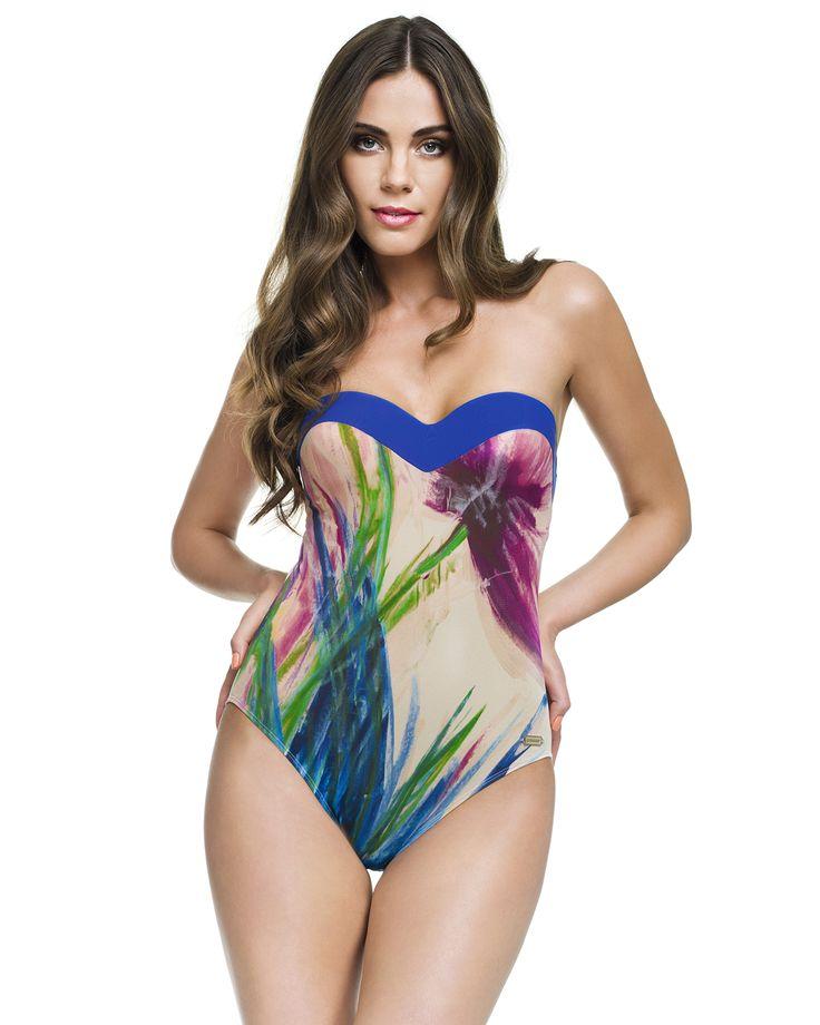 Recommend Bikini bay swimwear