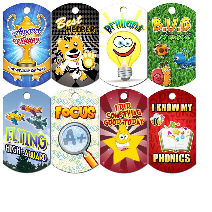 Classroom Ideas Awards ~ Best brag tags images on pinterest classroom ideas