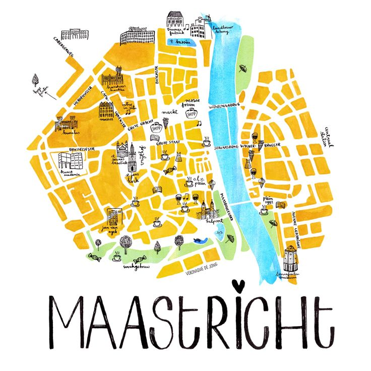8 best My beautiful Maastricht Mestreech images on Pinterest