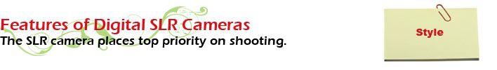 Canon - Digital SLR Beginner's Guide