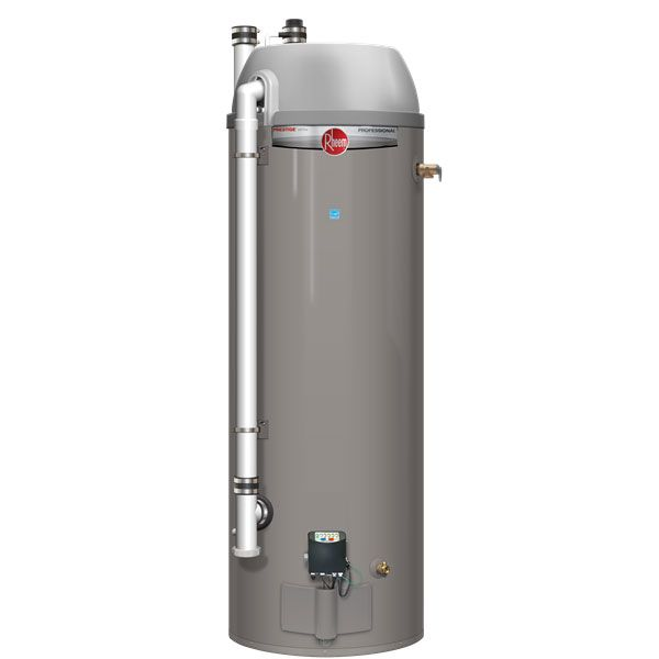 1000 ideas about tankless water heating on pinterest for Efficient hot water systems