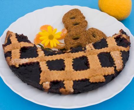 Ecco un altro piatto per chi ama la Nutella e vuole portarla in tavola con originalità. Unita alla fragranza della pasta frolla, il suo sapore è insuperabile!