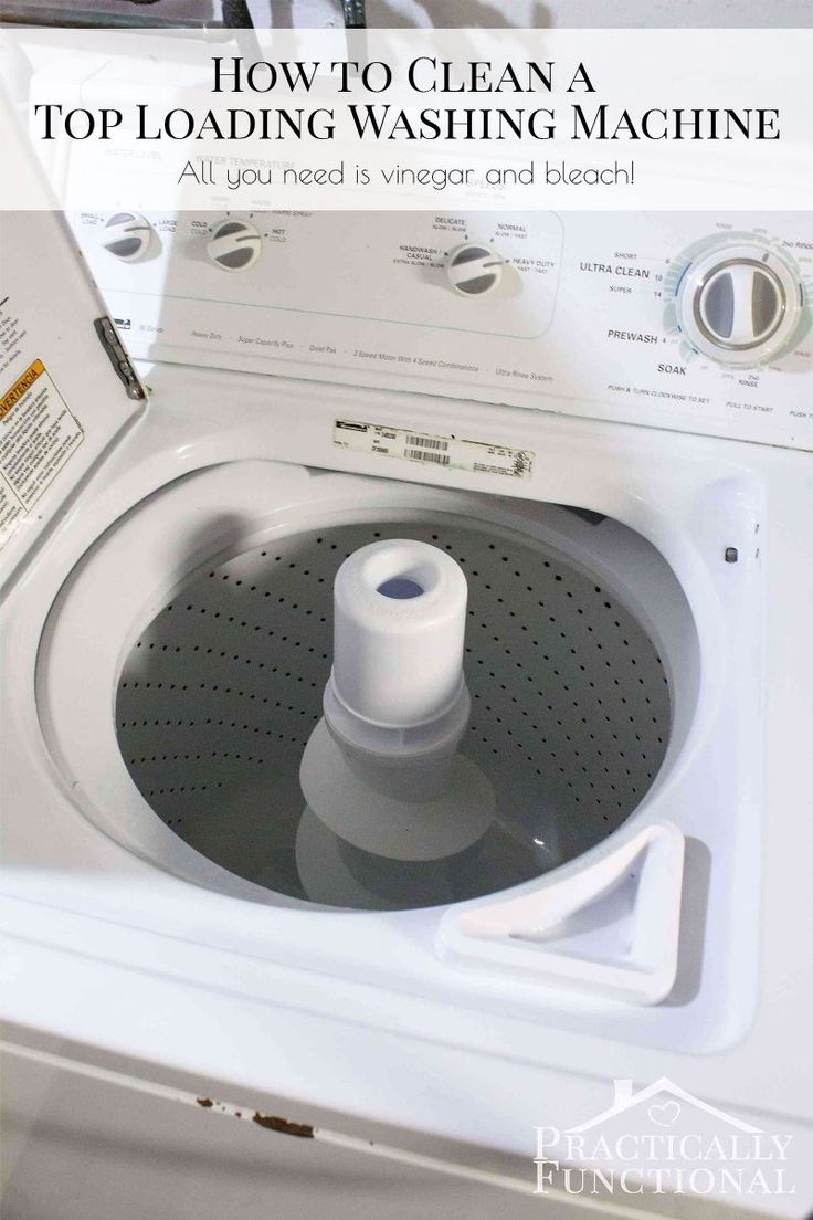 25+ unique Washing machine hose ideas on Pinterest | Washing machine  cleaner, Clean washing machines and Clean the washing machine