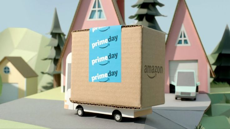 A roundup of all the best Prime Day deals you won't find anywhere else