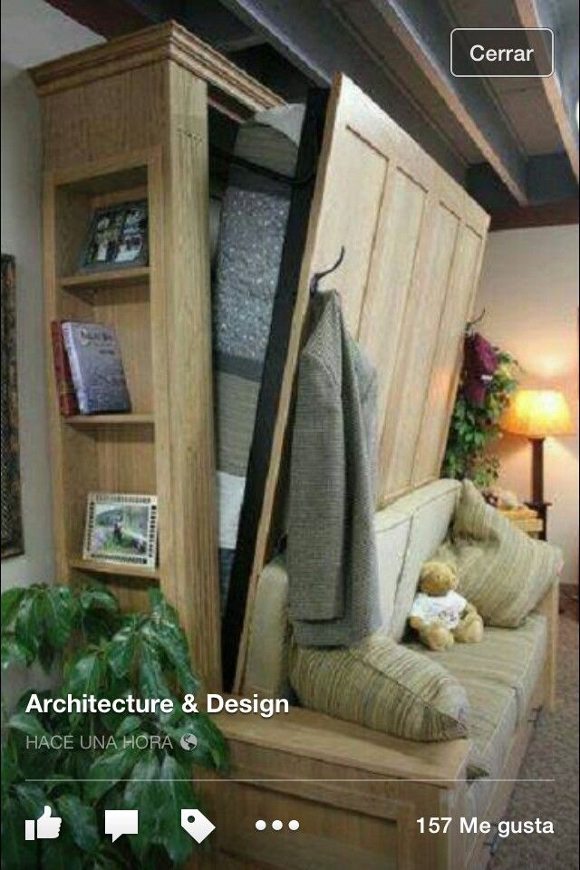 17 Best Images About Fixer Upper Home Diy On Pinterest