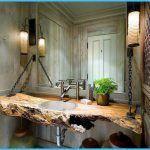 Paletten-Schlafzimmer-Möbel – rustikale Artzeitschrift – Jennifer Whitaker – Deutch | Sosyal Penguin