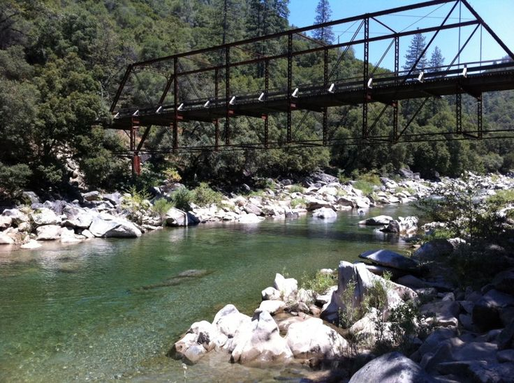 1000 Images About South Yuba River On Pinterest Nevada Rivers And Swimming Holes
