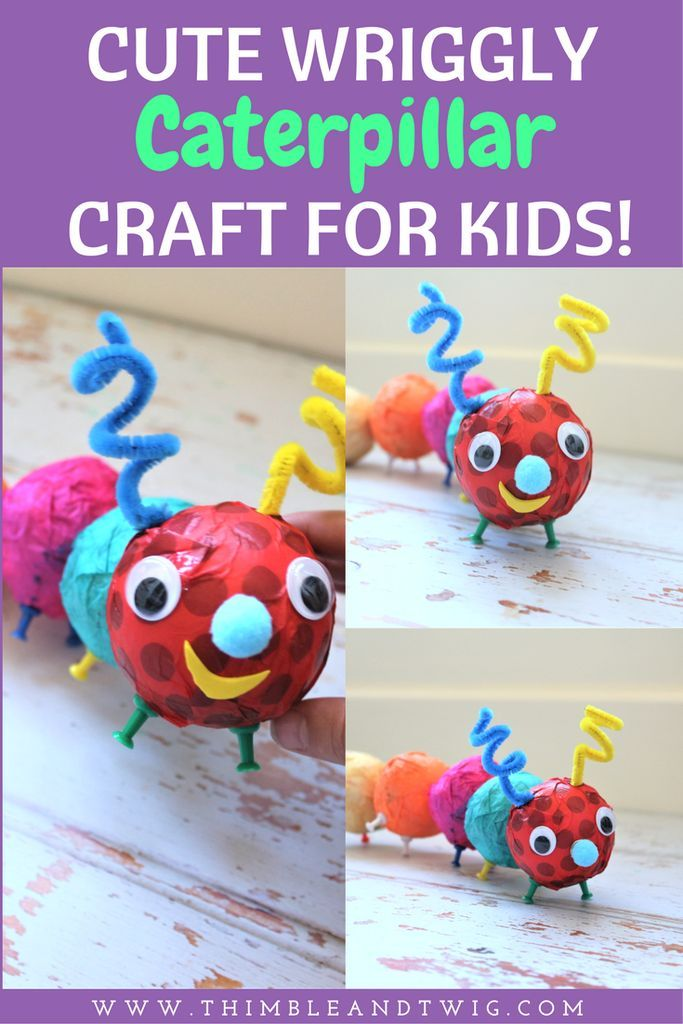 678 Best Images About Quick And Easy Kid Crafts On Pinterest