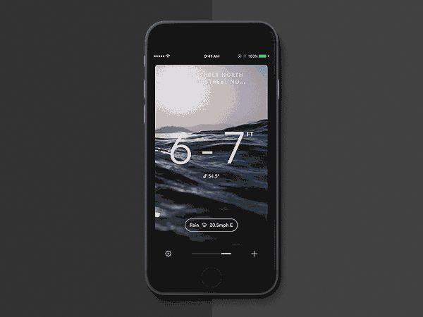 Пятничный дайджест #23 — Дизайн-кабак (RU) — Medium