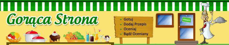 Nowy przepis @ Goraca Strona Przepisy Kulinarne na Każdą Okazje: Karp w Galarecie (Wigilia )