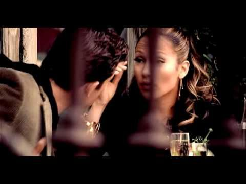 Jennifer Lopez - Jenny From The Block (+lista de reproducción)
