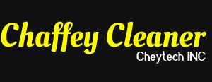 Dry Cleaning Rancho Cucamonga by Chaffey Cleaners  Chaffey Cleaners Dry Cleaning is located at 10451 Lemon Ave #C Rancho Cucamonga, CA 91737. We provide customers with the very best in dry cleaning business. Call us at 909-941-1334 for our pick-up and delivery dry cleaning services.