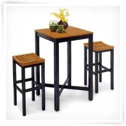 39 Best Images About Pub Tables On Pinterest Dining Sets
