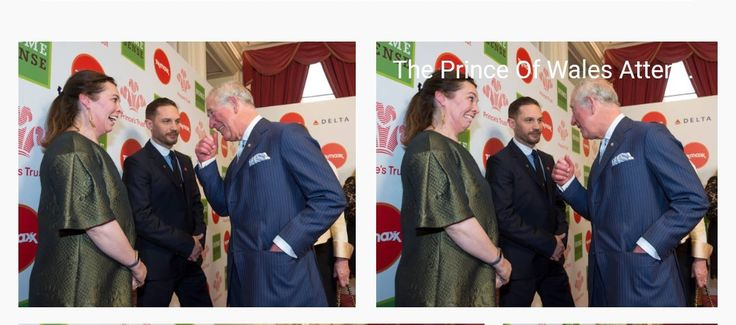 The Prince's Trust TK Maxx and Homesense Celebrate Success Awards, London, UK - 06 Mar 2018 https://www.gettyimages.it #tomhardy #princestrust2018