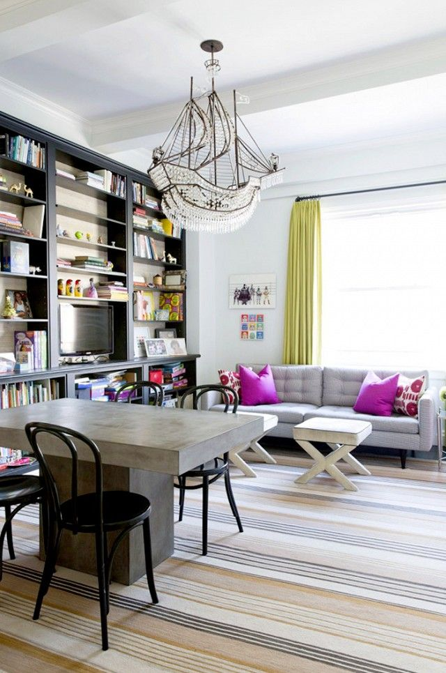 1000+ images about !! Home Decor !! on Pinterest