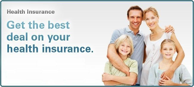At Kaiser Insurance Online We Are Providing The Best Kaiser