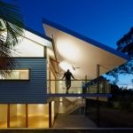 Verandah House | 2013 - Shaun Lockyer Architects | Brisbane Architects . Residential . Commercial . Interior Design